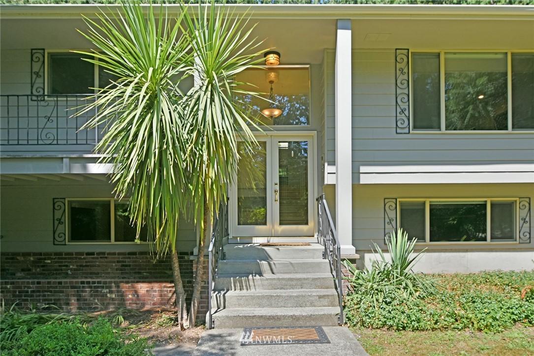 Sold Property | 8184 NE Blakely Heights Drive Bainbridge Island, WA 98110 5