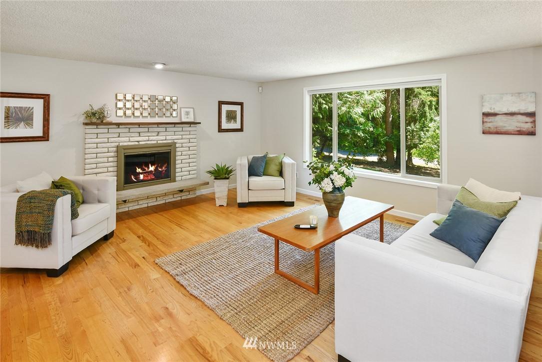 Sold Property | 8184 NE Blakely Heights Drive Bainbridge Island, WA 98110 7