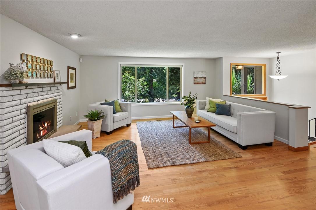 Sold Property | 8184 NE Blakely Heights Drive Bainbridge Island, WA 98110 8