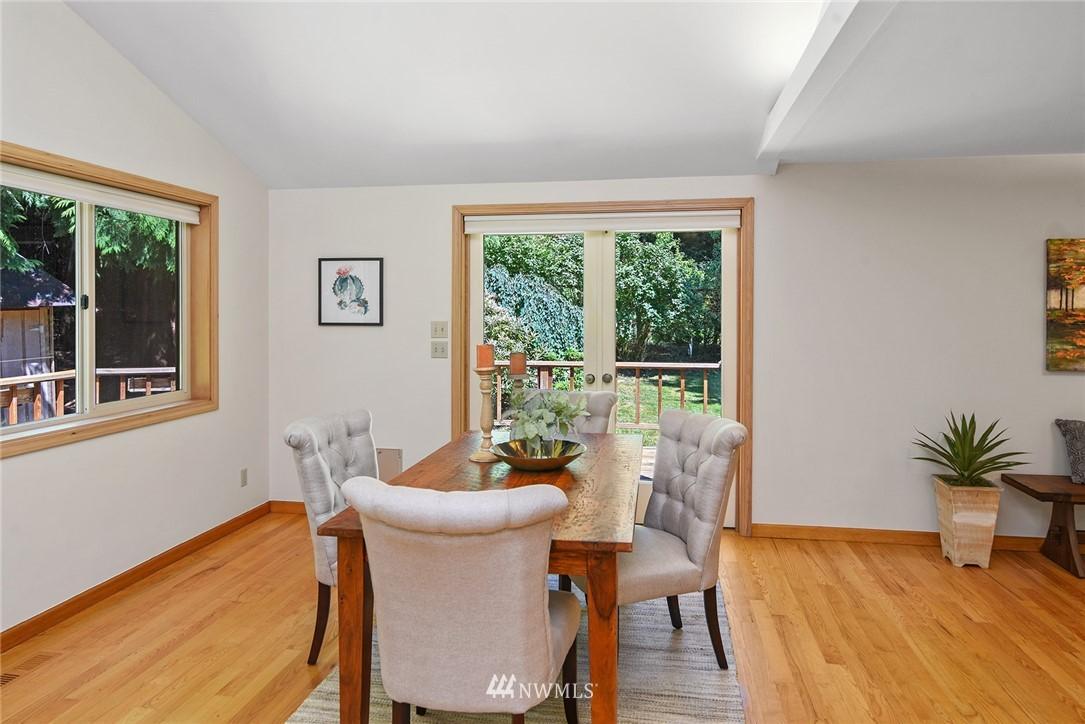 Sold Property | 8184 NE Blakely Heights Drive Bainbridge Island, WA 98110 13