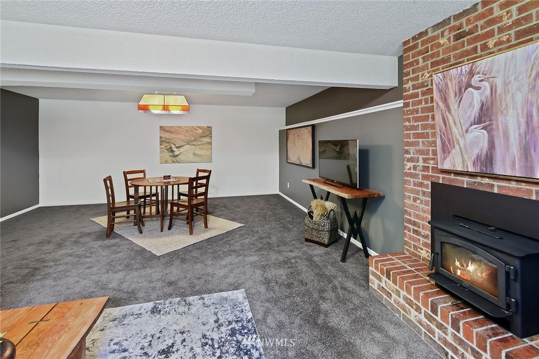 Sold Property | 8184 NE Blakely Heights Drive Bainbridge Island, WA 98110 20