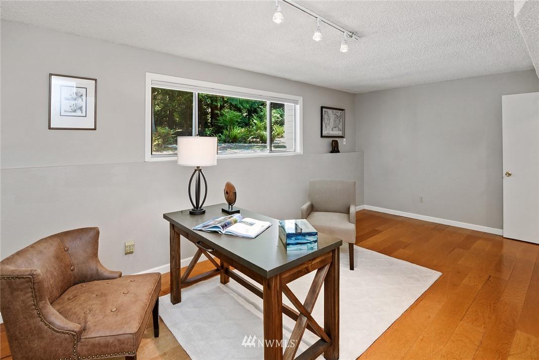 Sold Property | 8184 NE Blakely Heights Drive Bainbridge Island, WA 98110 26