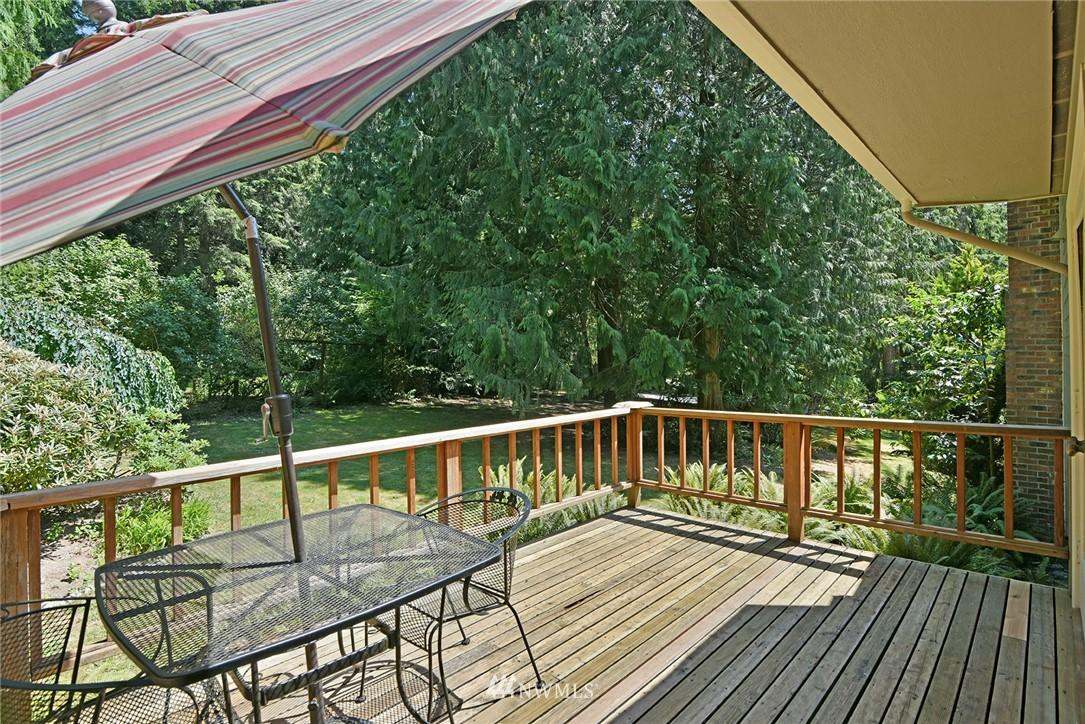 Sold Property | 8184 NE Blakely Heights Drive Bainbridge Island, WA 98110 27