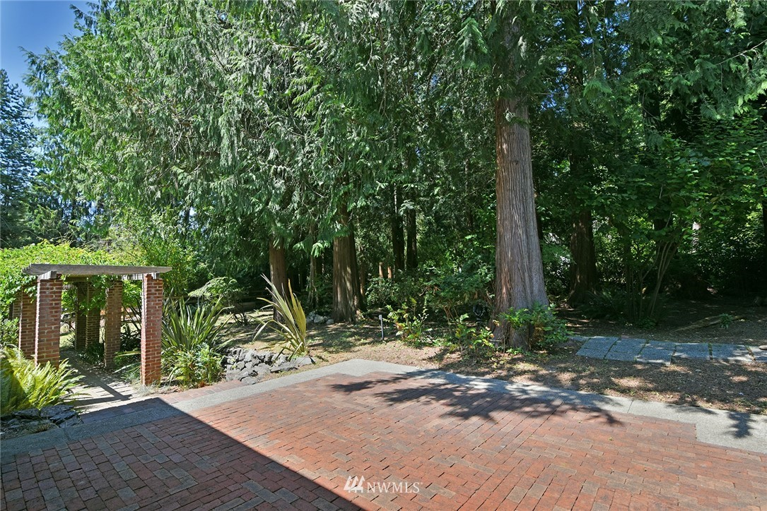 Sold Property | 8184 NE Blakely Heights Drive Bainbridge Island, WA 98110 28