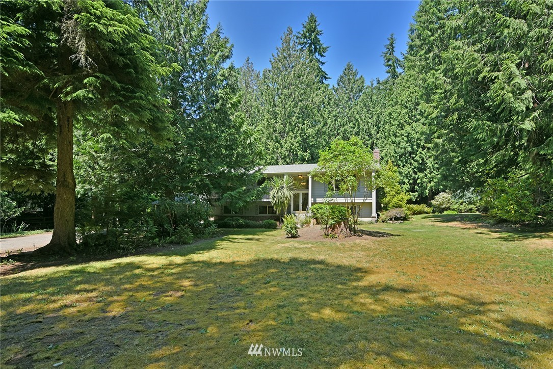 Sold Property | 8184 NE Blakely Heights Drive Bainbridge Island, WA 98110 32
