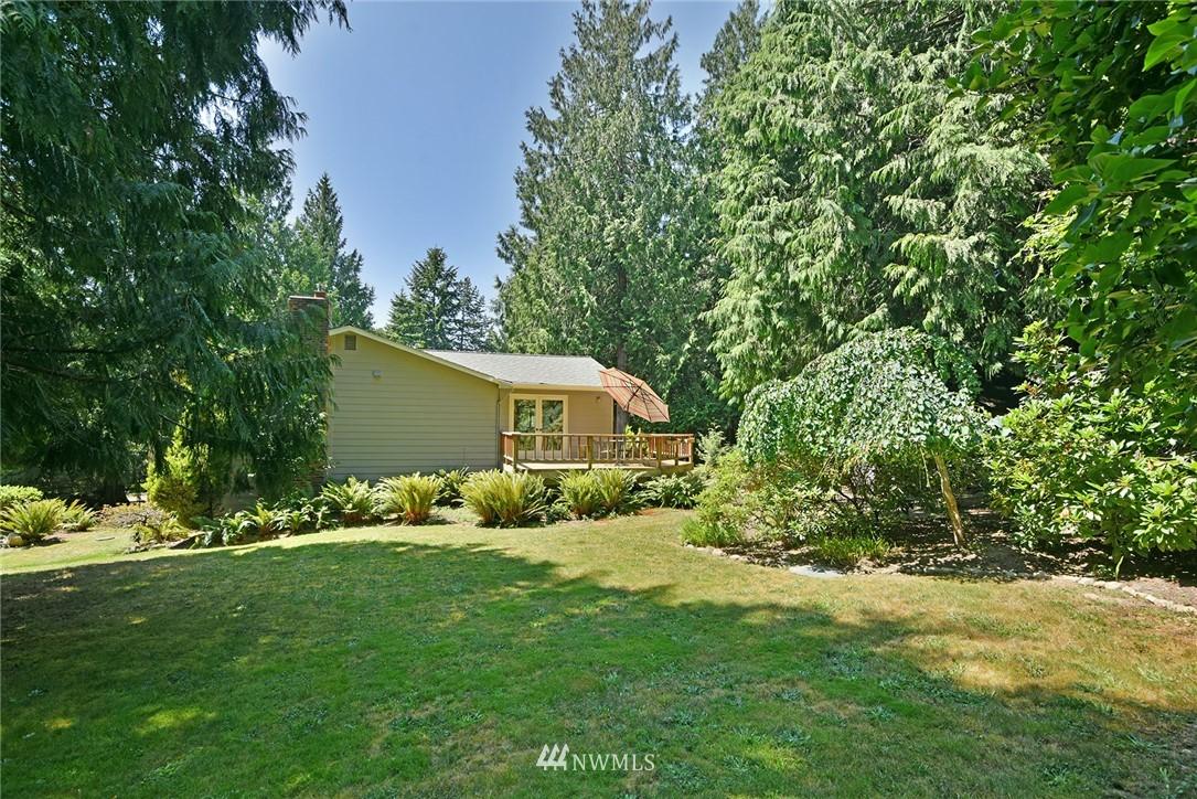 Sold Property | 8184 NE Blakely Heights Drive Bainbridge Island, WA 98110 34