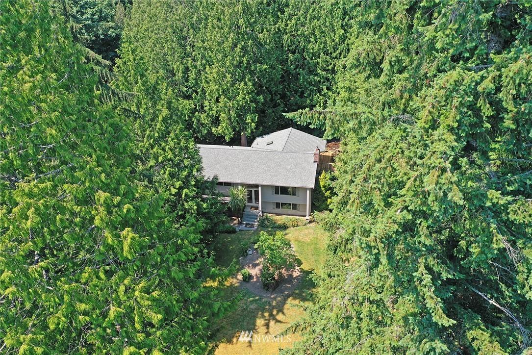 Sold Property | 8184 NE Blakely Heights Drive Bainbridge Island, WA 98110 35