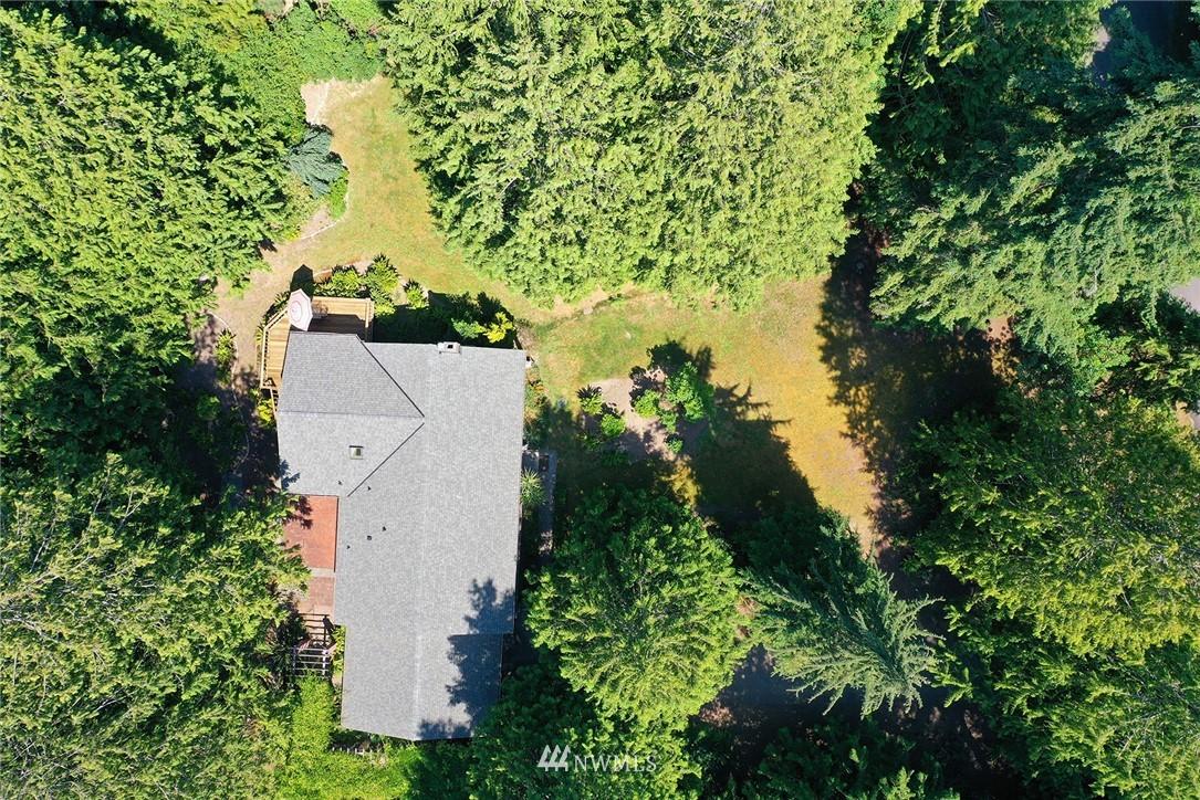 Sold Property | 8184 NE Blakely Heights Drive Bainbridge Island, WA 98110 36
