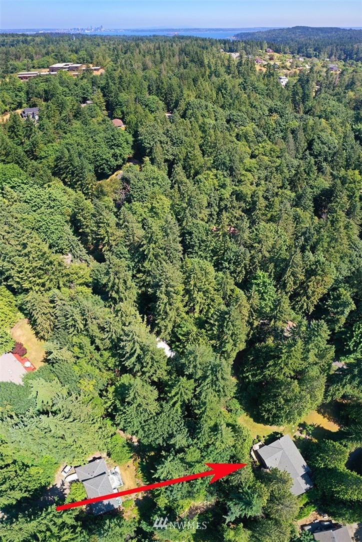 Sold Property | 8184 NE Blakely Heights Drive Bainbridge Island, WA 98110 38