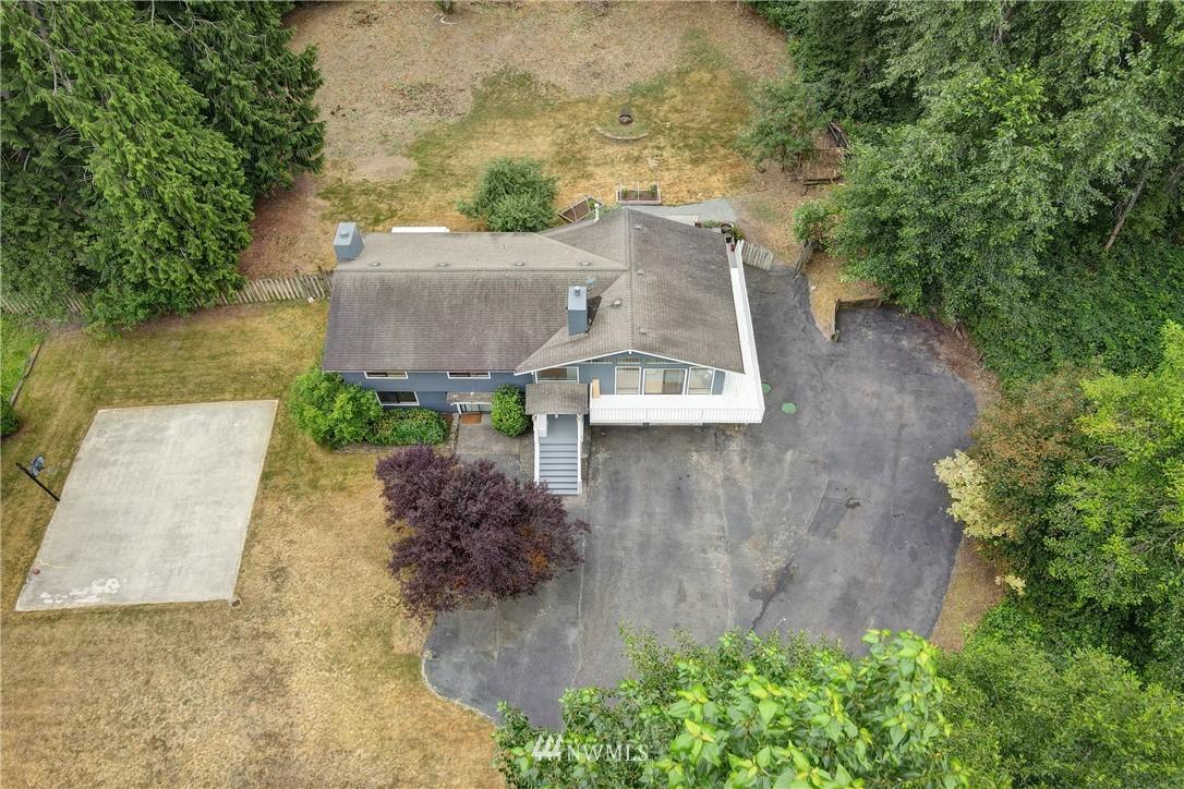 Sold Property | 11207 167 Court NE Redmond, WA 98052 2