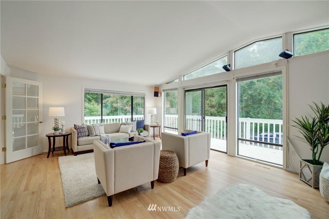 Sold Property | 11207 167 Court NE Redmond, WA 98052 5