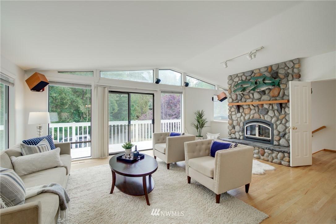 Sold Property | 11207 167 Court NE Redmond, WA 98052 6
