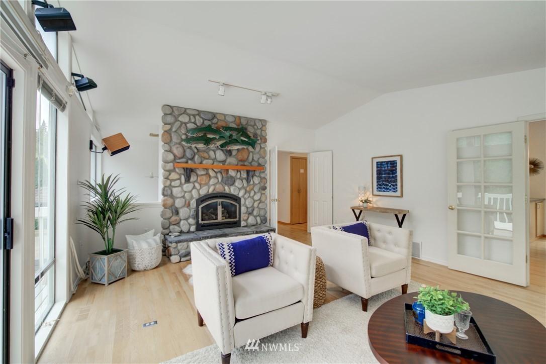Sold Property | 11207 167 Court NE Redmond, WA 98052 7