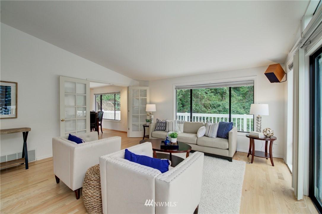 Sold Property | 11207 167 Court NE Redmond, WA 98052 8