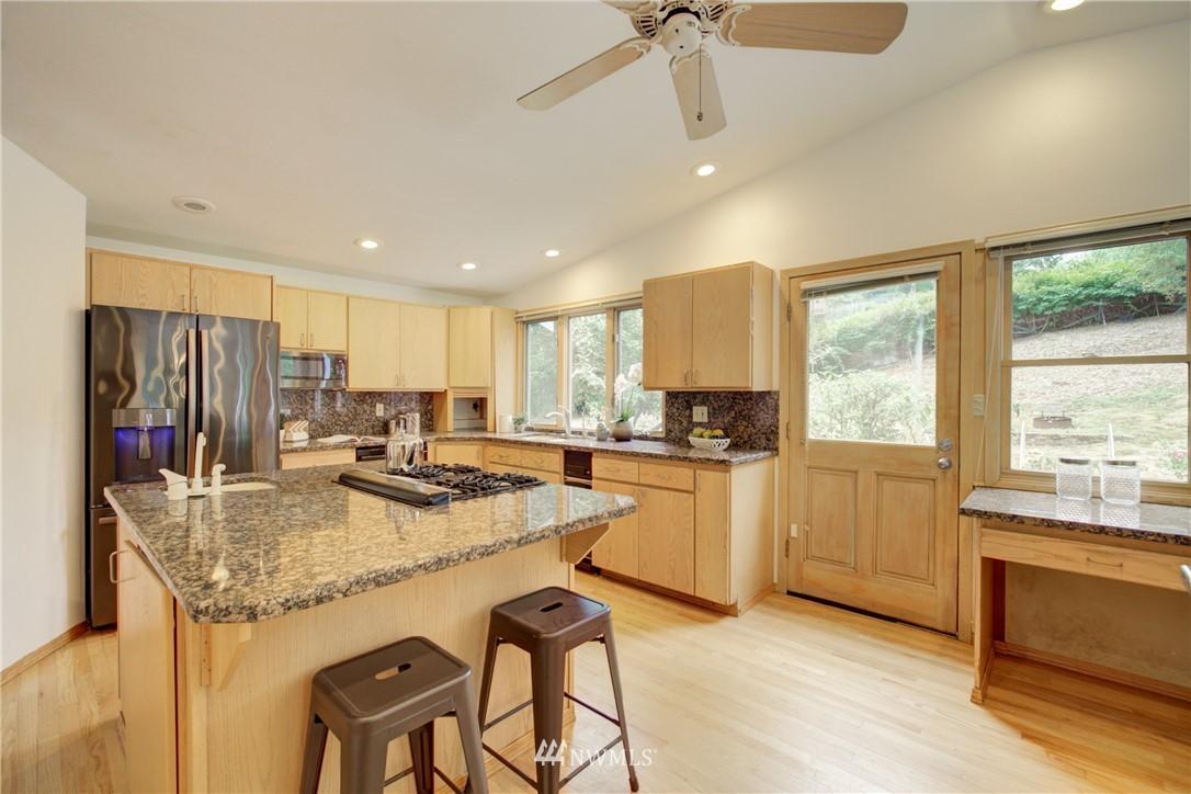 Sold Property | 11207 167 Court NE Redmond, WA 98052 11