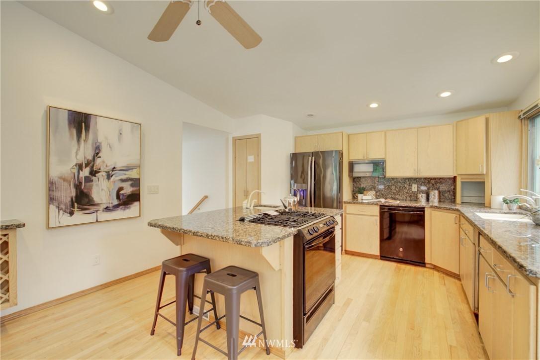 Sold Property | 11207 167 Court NE Redmond, WA 98052 12