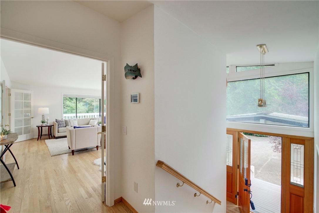 Sold Property | 11207 167 Court NE Redmond, WA 98052 15