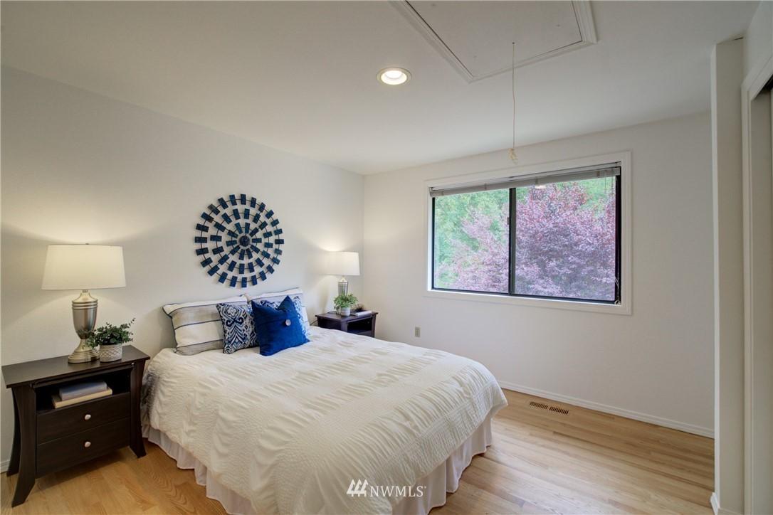 Sold Property | 11207 167 Court NE Redmond, WA 98052 19