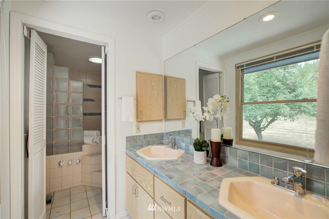 Sold Property | 11207 167 Court NE Redmond, WA 98052 20