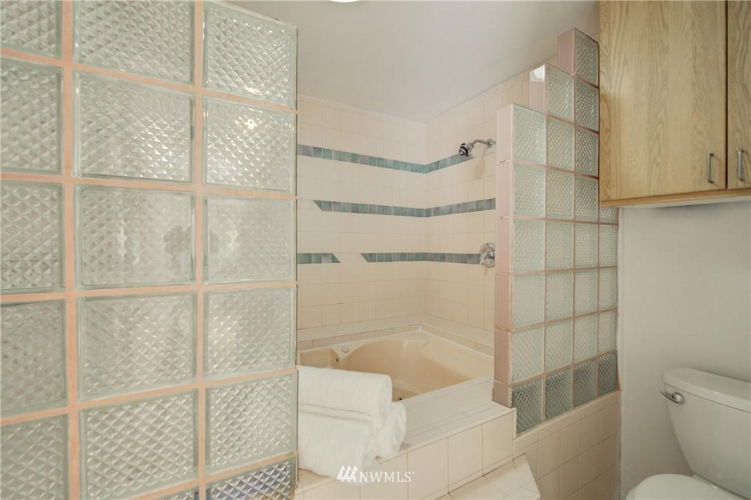 Sold Property | 11207 167 Court NE Redmond, WA 98052 21