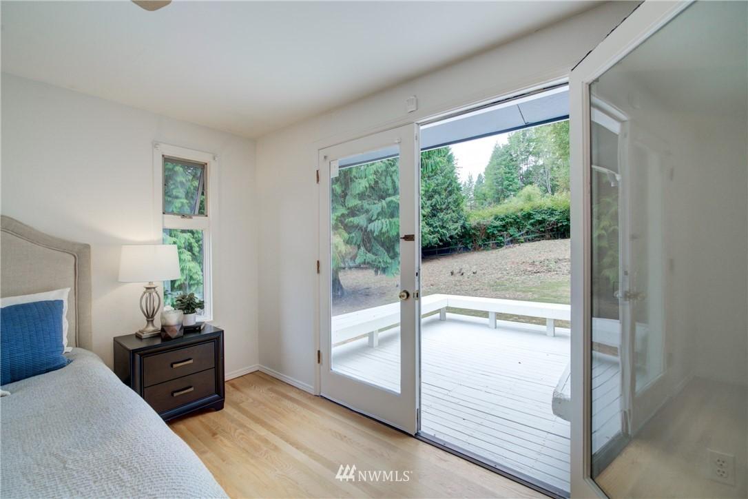 Sold Property | 11207 167 Court NE Redmond, WA 98052 22