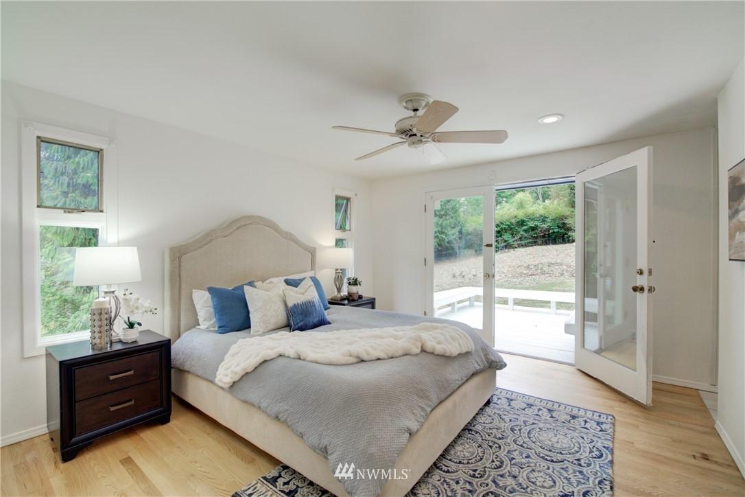 Sold Property | 11207 167 Court NE Redmond, WA 98052 23