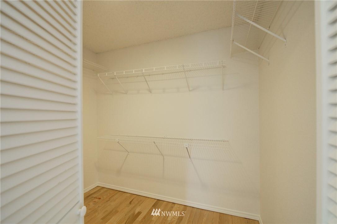 Sold Property | 11207 167 Court NE Redmond, WA 98052 24