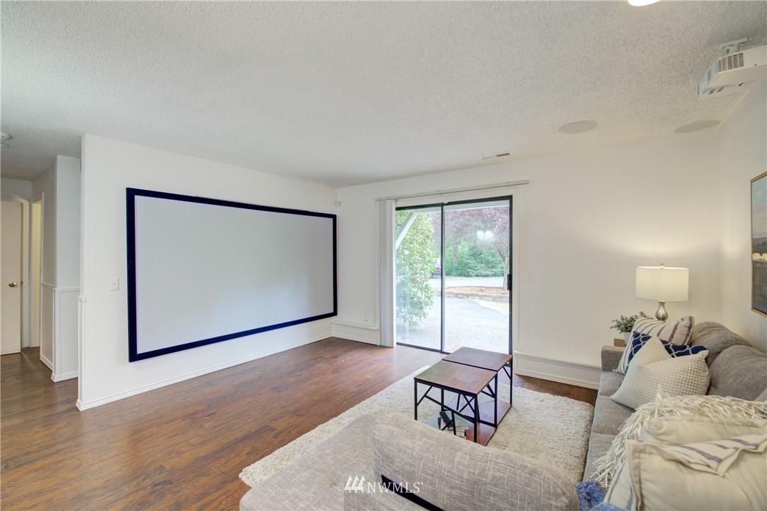 Sold Property | 11207 167 Court NE Redmond, WA 98052 28