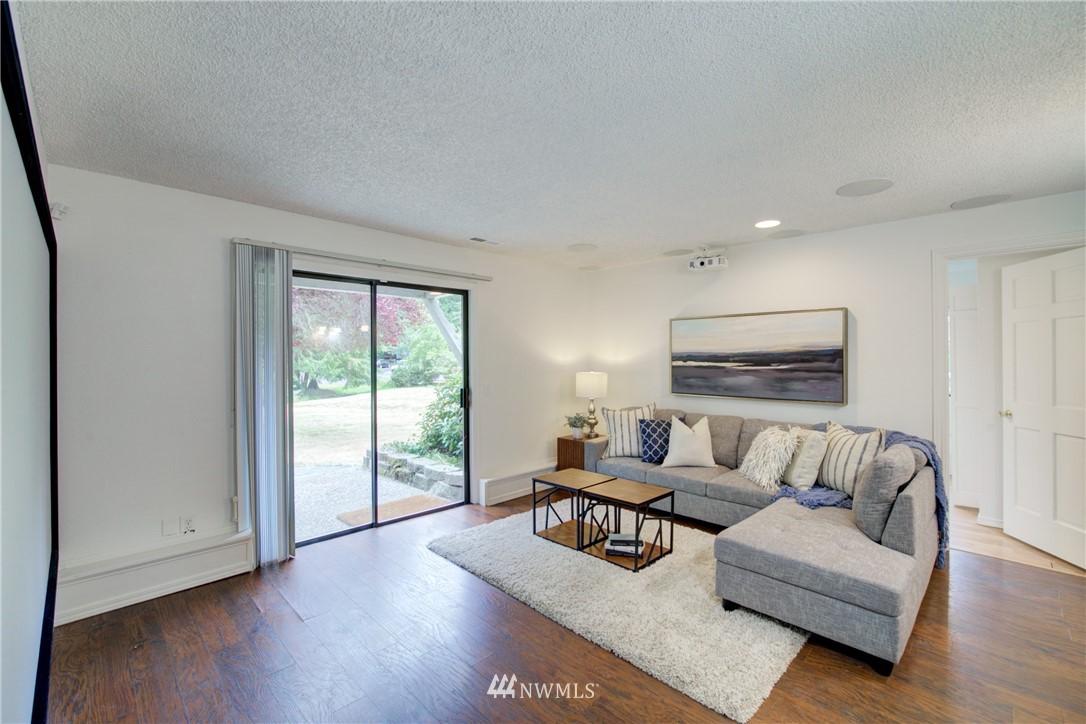 Sold Property | 11207 167 Court NE Redmond, WA 98052 29