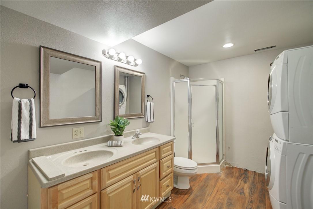 Sold Property | 11207 167 Court NE Redmond, WA 98052 30