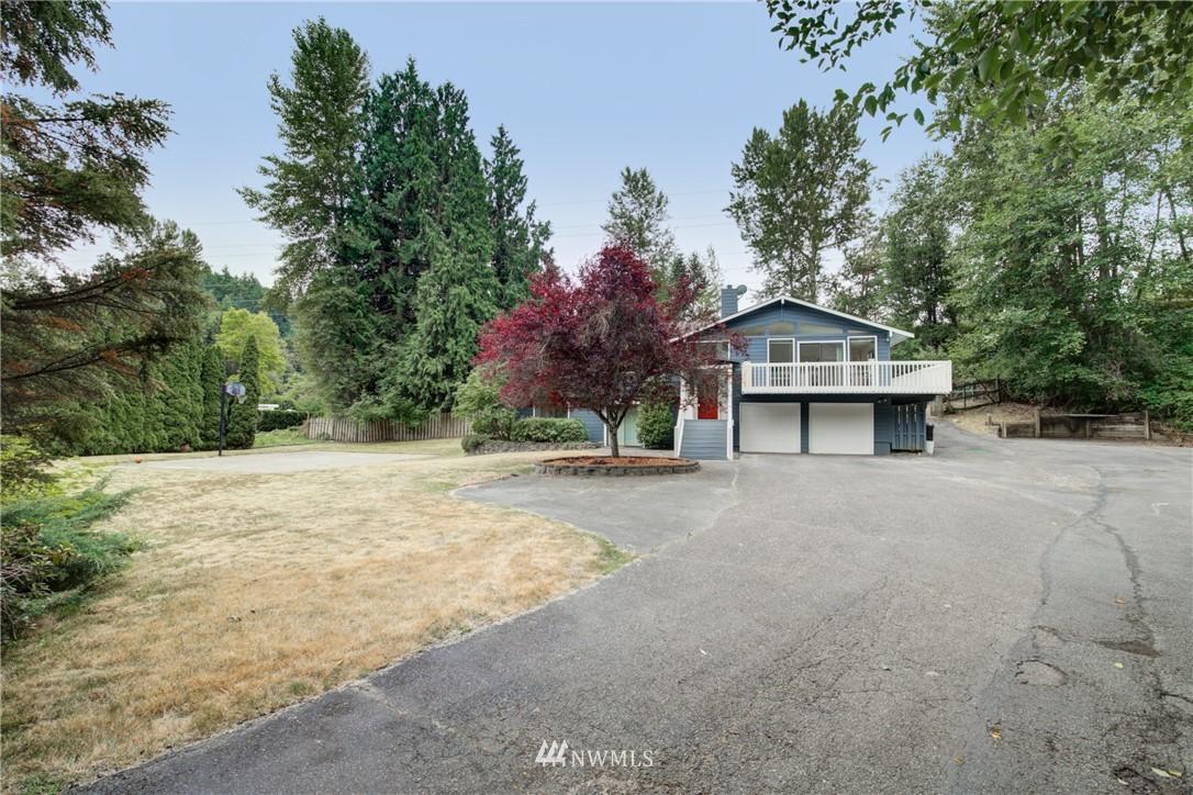 Sold Property | 11207 167 Court NE Redmond, WA 98052 33