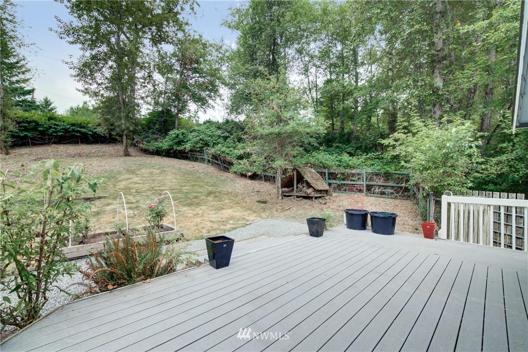 Sold Property | 11207 167 Court NE Redmond, WA 98052 35