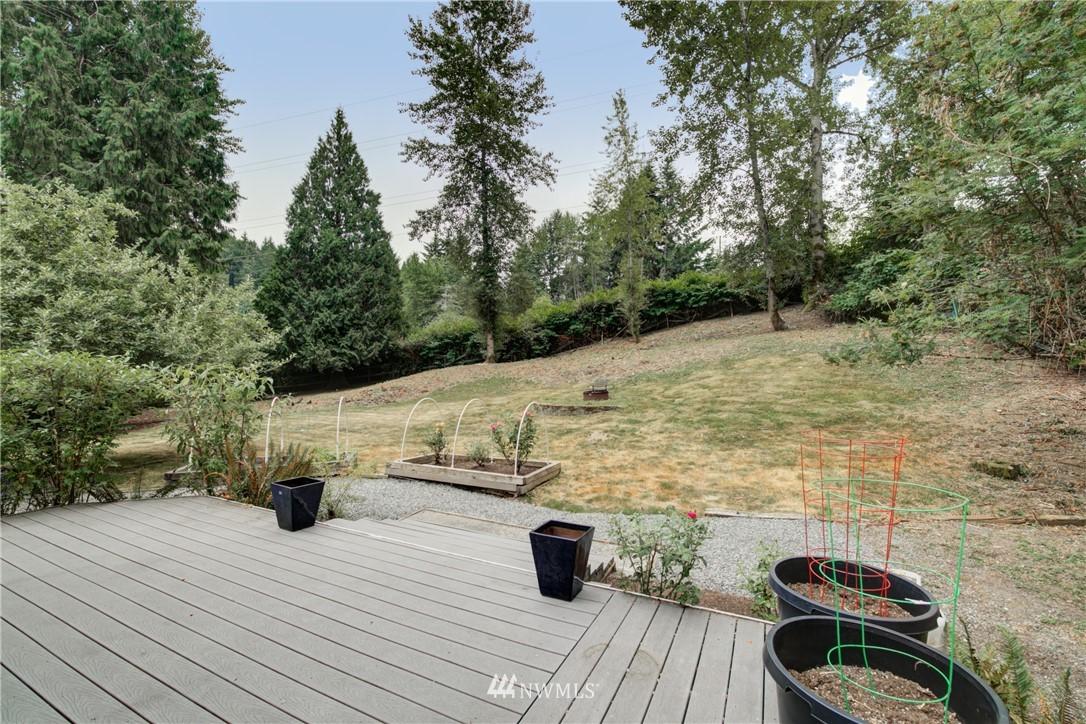 Sold Property | 11207 167 Court NE Redmond, WA 98052 36