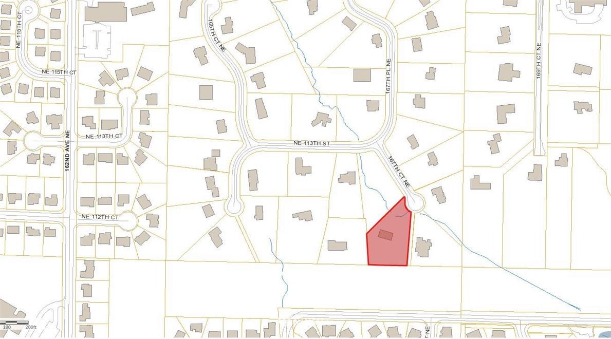 Sold Property | 11207 167 Court NE Redmond, WA 98052 38