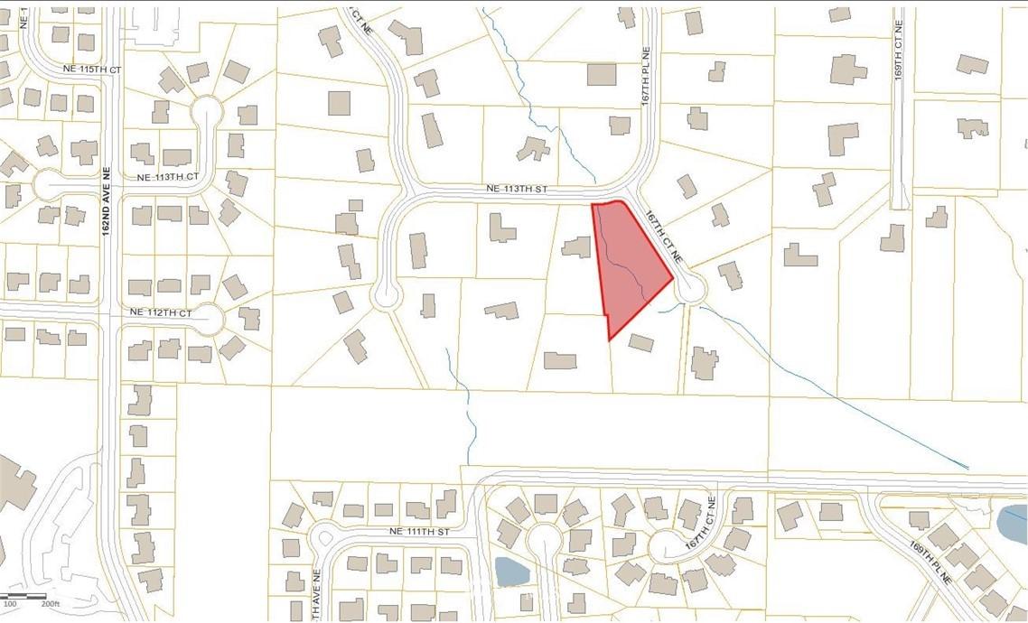 Active | 11217 167th Ct NE Redmond, WA 98052 6