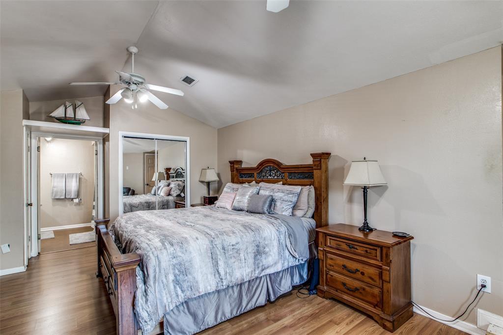 Workshop or Large Garage in Galveston by the Beach | 4504 Avenue R Galveston, Texas 77551 21