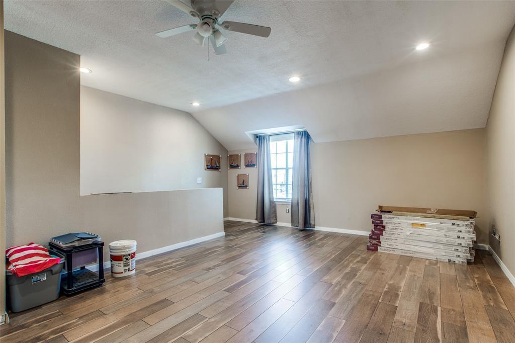Workshop or Large Garage in Galveston by the Beach | 4504 Avenue R Galveston, Texas 77551 22