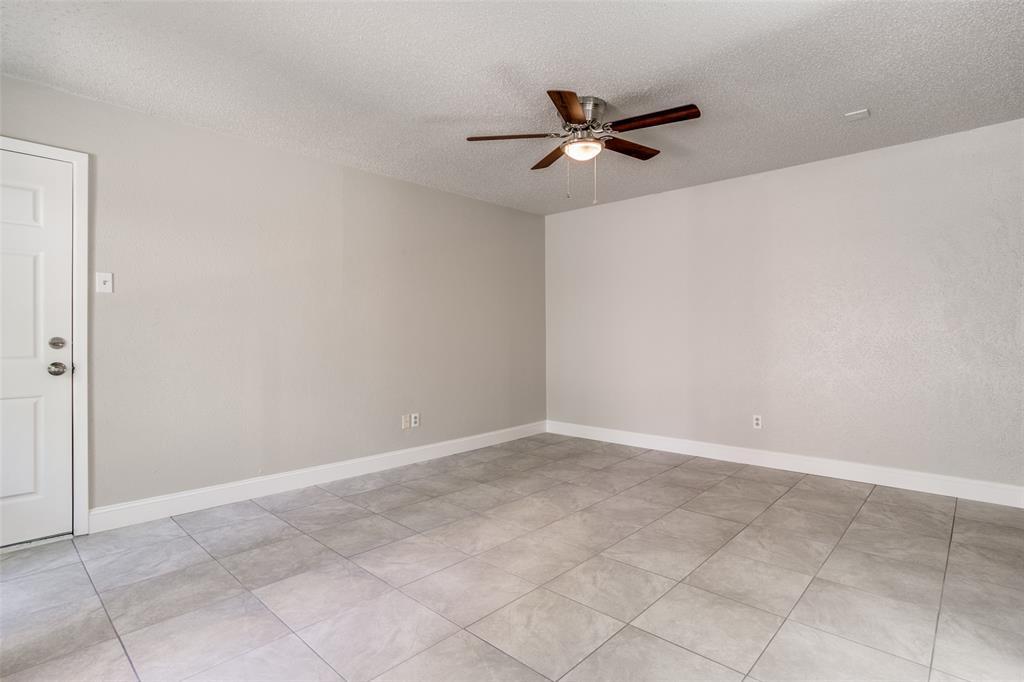 Pending | 1822 Tucson Drive Lewisville, Texas 75077 15