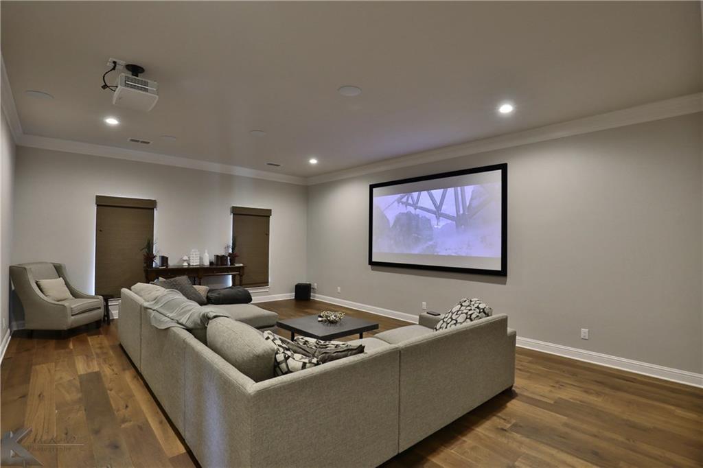 Sold Property | 133 Merlot Drive Abilene, Texas 79602 10