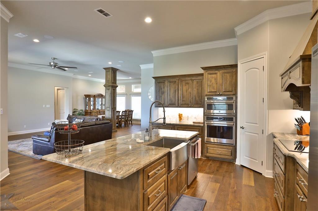Sold Property | 133 Merlot Drive Abilene, Texas 79602 11