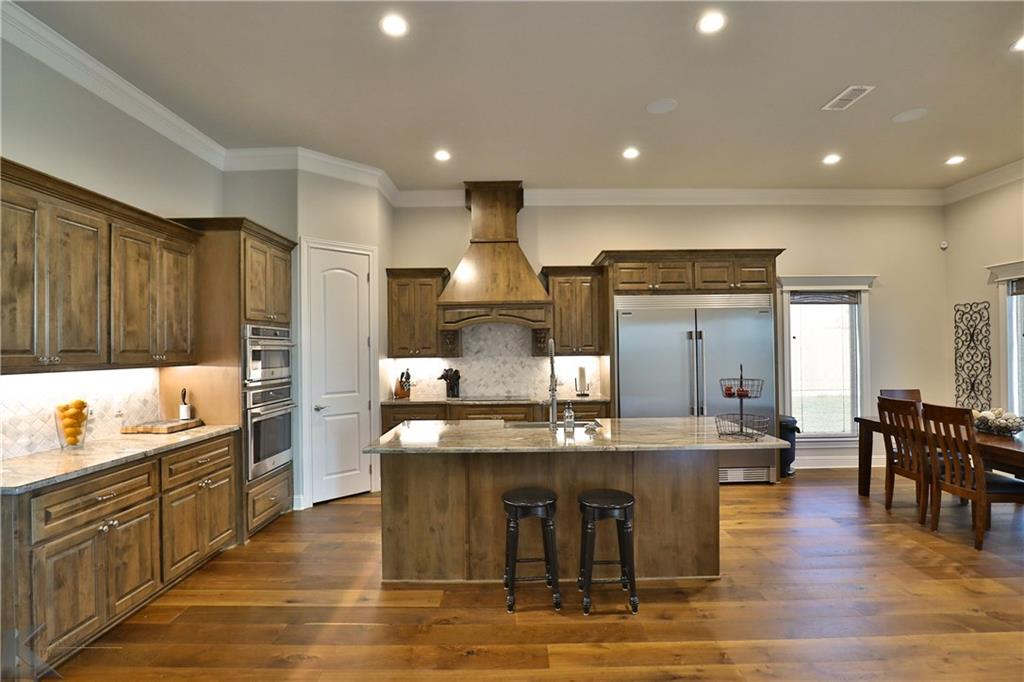 Sold Property | 133 Merlot Drive Abilene, Texas 79602 12