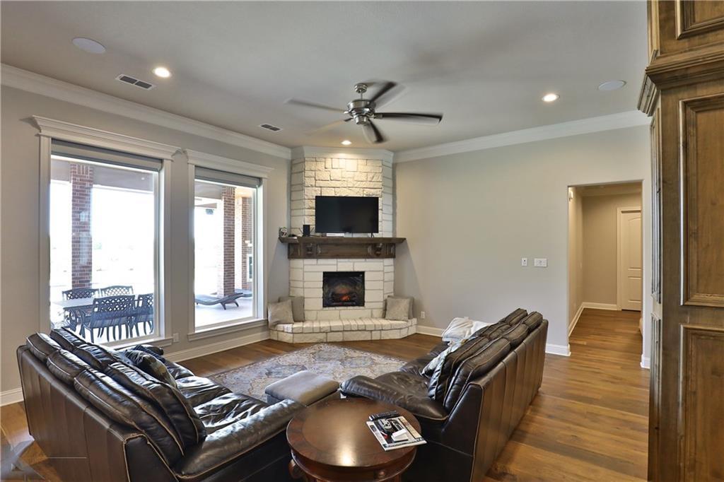 Sold Property | 133 Merlot Drive Abilene, Texas 79602 15