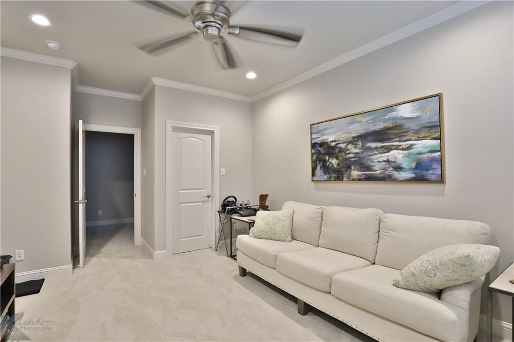 Sold Property | 133 Merlot Drive Abilene, Texas 79602 26