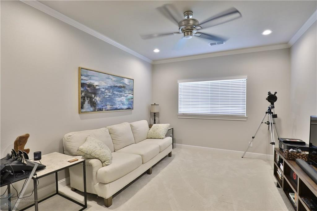 Sold Property | 133 Merlot Drive Abilene, Texas 79602 27