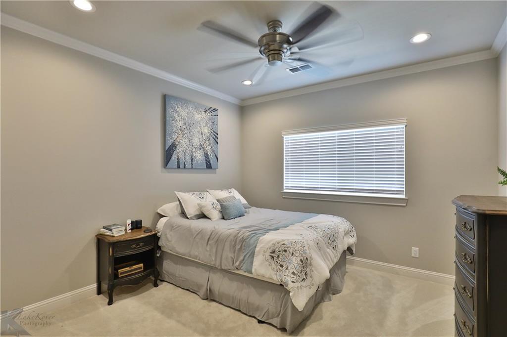 Sold Property | 133 Merlot Drive Abilene, Texas 79602 28