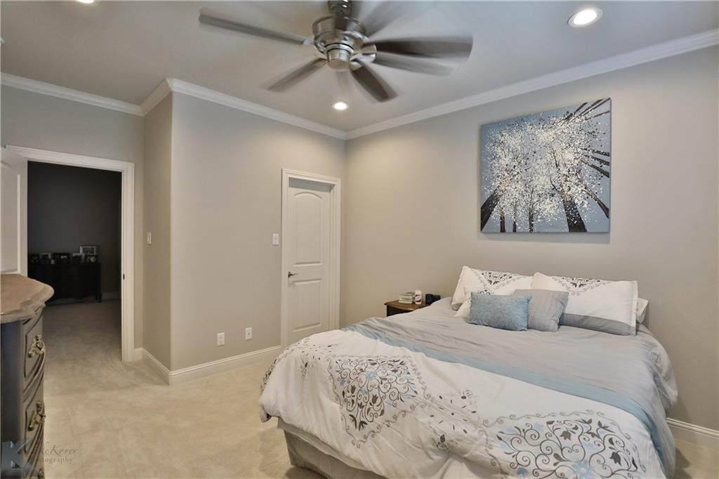 Sold Property | 133 Merlot Drive Abilene, Texas 79602 29