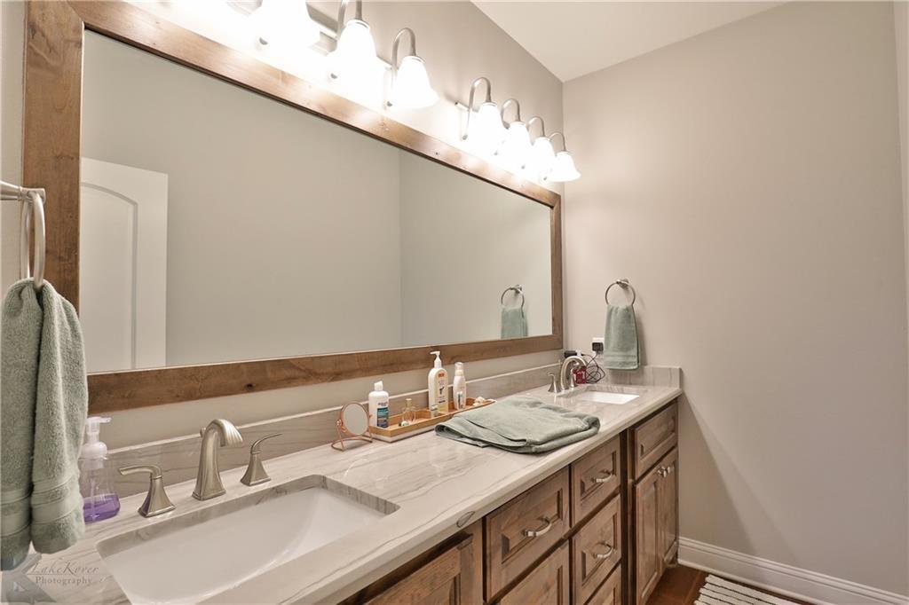 Sold Property | 133 Merlot Drive Abilene, Texas 79602 30