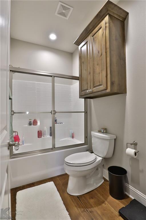 Sold Property | 133 Merlot Drive Abilene, Texas 79602 31