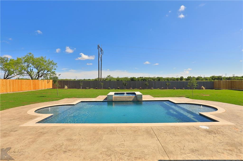 Sold Property | 133 Merlot Drive Abilene, Texas 79602 6
