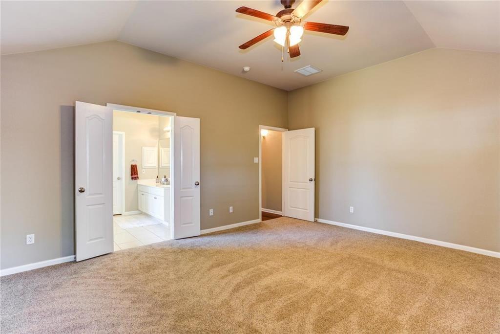 Closed | 13137 Appaloosa Chase Drive Austin, TX 78732 11
